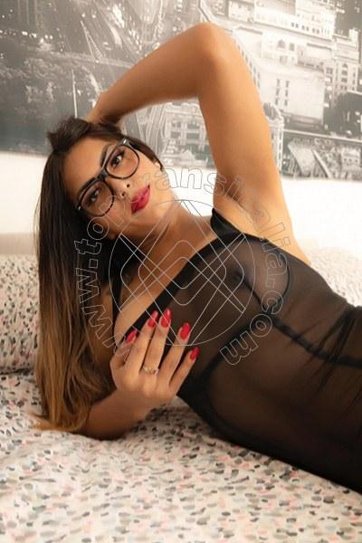 Mia Top ALESSANDRIA 3669542339