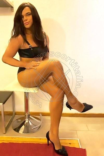 Barbara xxl PARMA 3519246291